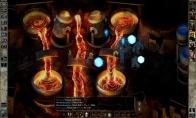 Icewind Dale: Enhanced Edition Steam Altergift