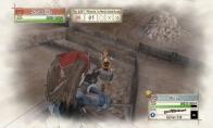 Valkyria Chronicles RoW Steam CD Key