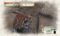 Valkyria Chronicles US Nintendo Switch CD Key