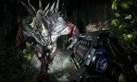 Evolve Hunting Season Pass DLC Steam CD Key