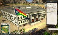 Tropico 5 - Generalissimo Steam CD Key