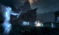 Middle-Earth: Shadow of Mordor - Endless Challenge DLC Steam Gift