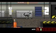 Outpost 13 Steam CD Key