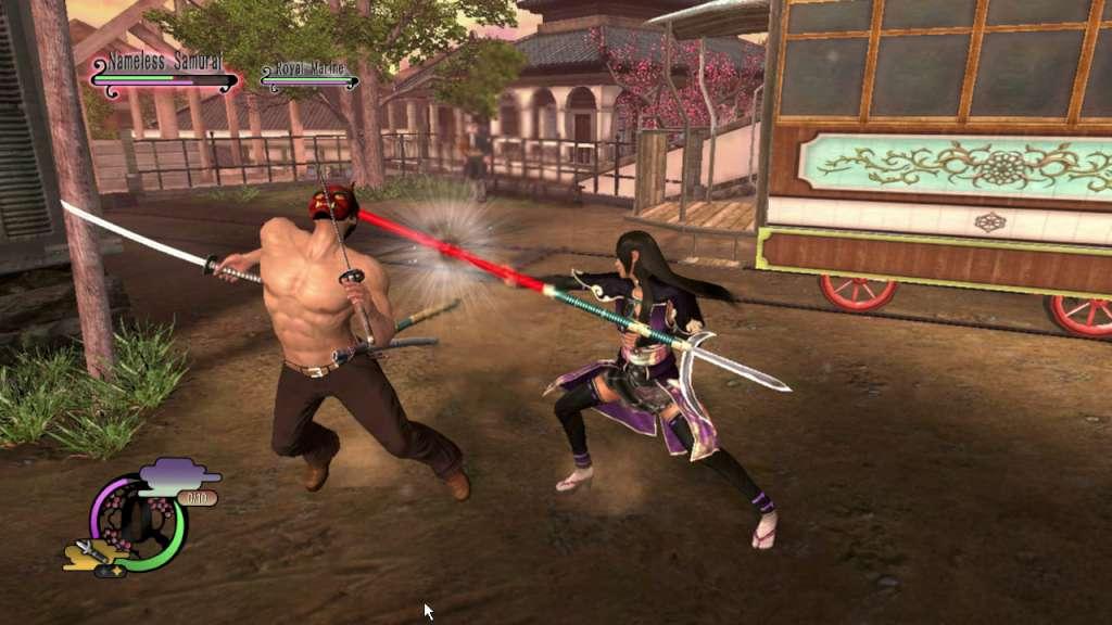 Way of the Samurai 4: DLC Pack GOG CD Key | Kinguin - FREE