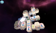 Mahjong Deluxe 2: Astral Planes Steam CD Key