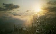 ACE COMBAT 7: SKIES UNKNOWN PRE-ORDER Steam CD Key