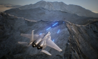 ACE COMBAT 7: SKIES UNKNOWN - Season Pass Steam CD Key