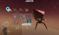 AnimVR Steam CD Key