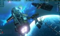 Executive Assault 2 Steam Altergift