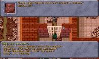 Dungeons & Dragons: Dark Sun Series GOG CD Key