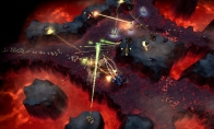 Siege of Centauri Steam CD Key