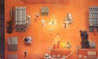 SYNTHETIK: Legion Rising Steam Altergift