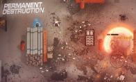 SYNTHETIK: Legion Rising EU Steam CD Key