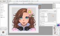 Game Character Hub: Portfolio Edition Steam CD Key