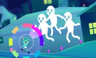 Wandersong XBOX One CD Key