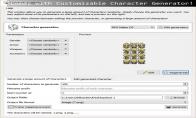 Game Character Hub - PE: DS Generator Parts DLC Steam CD Key