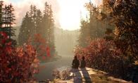 Life is Strange 2 Complete Season + Pre-order Bonus Steam CD Key