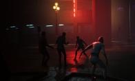 Vampire: The Masquerade - Bloodlines 2 + Preorder Pack DLC GOG CD Key
