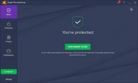 AVAST Pro Antivirus 2018 Key (2 Years / 1 PC)
