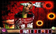 Redrum: Dead Diary Steam CD Key