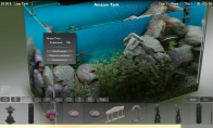 Biotope - Aquarium Simulator Steam CD Key