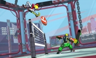 Lethal League Blaze Steam Altergift