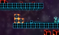 Cube Runner Steam CD Key