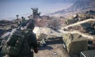 Tom Clancy's Ghost Recon Wildlands - Fallen Ghosts DLC RoW Clé Uplay