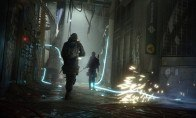 Tom Clancy's The Division - Underground DLC Clé Uplay