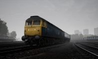 Train Sim World - Northern Trans-Pennine: Manchester - Leeds Route Add-On DLC Steam CD Key