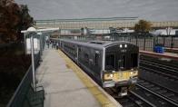 Train Sim World: Long Island Rail Road: New York – Hicksville Route DLC Steam CD Key