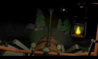 Conductor VR Steam CD key