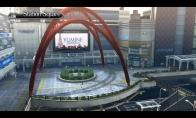 Tokyo Xanadu eX+ Steam CD Key