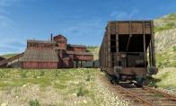 Derail Valley Steam Altergift