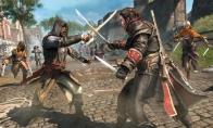 Assassin's Creed Rogue - Templar Legacy Pack DLC EU/ASIA Uplay CD Key