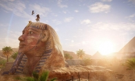 Assassin's Creed: Origins - Deluxe Pack DLC Steam Altergift