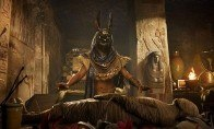 Assassin's Creed: Origins RU Uplay CD Key