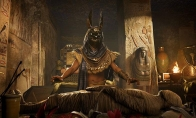 Assassin's Creed: Origins - Season Pass RoW Uplay Activation Link