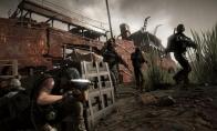 Tom Clancy's Ghost Recon Wildlands - Fallen Ghosts DLC Uplay CD Key