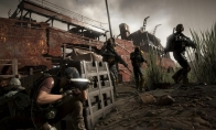 Tom Clancy's Ghost Recon Wildlands - Fallen Ghosts DLC RoW Uplay CD Key