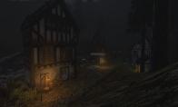 Gran Skrea Online Steam CD Key