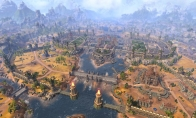 The Settlers History Collection PRE-ORDER EU Uplay CD Key
