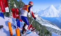 Steep - Road to the Olympics DLC EU PS4 CD Key