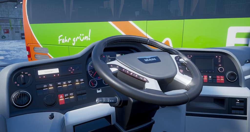 euro coach simulator 2 activation key