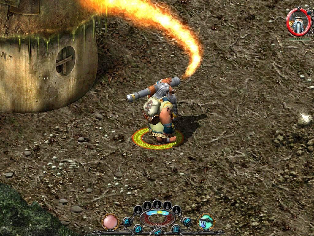 sacred 2 fallen angel activation key generator