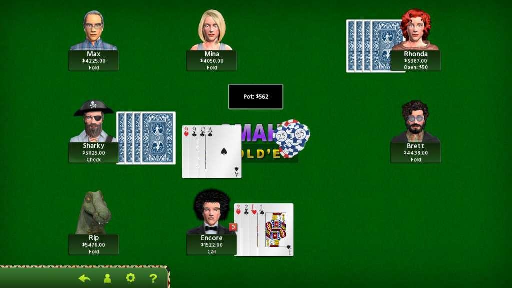 hoyle casino empire activation code