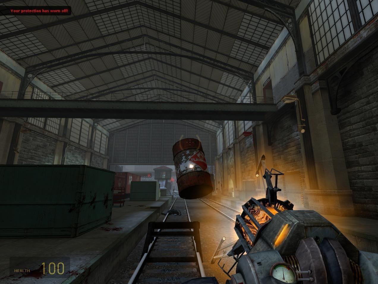 Half-Life Complete Steam CD Key