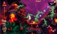Hell Yeah! - Pimp My Rabbit Pack DLC Steam CD Key