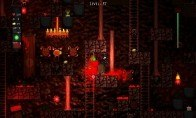 99 Levels To Hell Steam CD Key