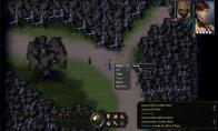 RPG Maker: Sci-Fi Music Pack Steam CD Key